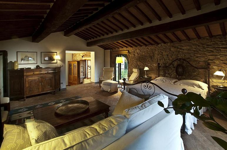 Bed  U0026 Breakfast  U0026quot Il Molendino U0026quot  Calci - Pisa